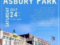 asbury-park-walking-tour-20101