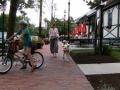anne-janey-and-bike