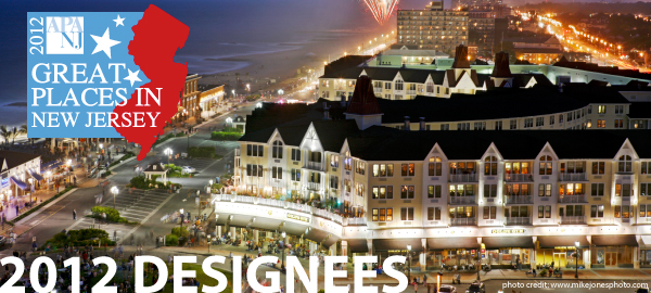 2012-Great-Places-Designees