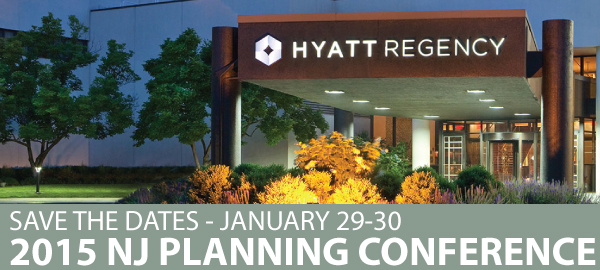 2015-NJ-Planning-Conference