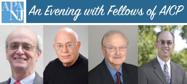 an-evening-with-fellows