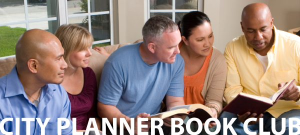 City-Planner-Book-Club