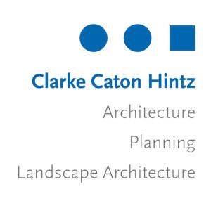 Clarke Caton Hintz