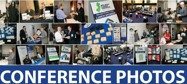 Conference-Photos