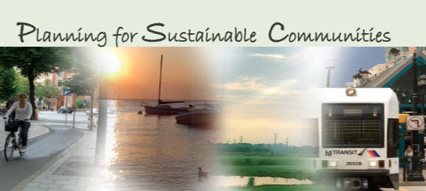 Planning-for-Sustainable-Communities