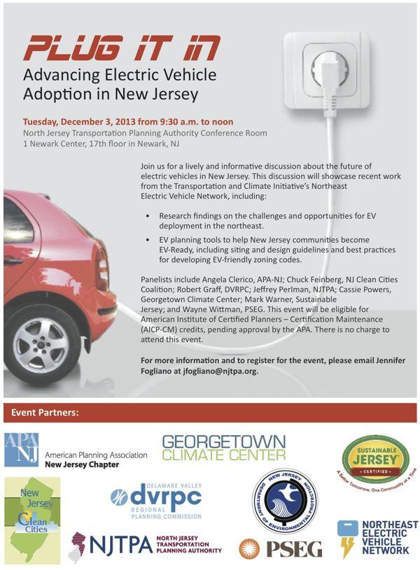 Plug It In Final Flyer