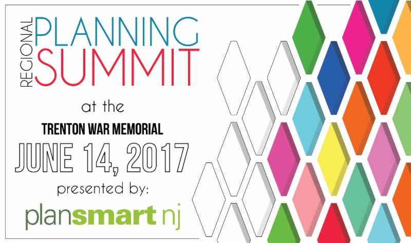 Regional Planning Summit